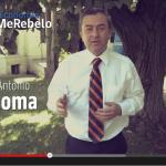 """VIDEO - UDI critica al Gobierno: """"Nos rebelamos a que Chile se estanque en la mediocridad"""""""