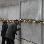 ESPECIAL: A 25 años de la caída del Muro de Berlín