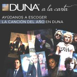 Covers: Duna a la Carta