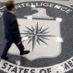 Supuesto encargado de programa de torturas de la CIA niega responsabilidad
