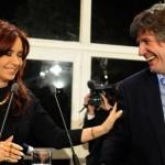 """Periodista argentino por juicio a vicepresidente: """"Es la causa quizás más estúpida y pequeña que se ha visto"""""""