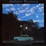 Folk: Jackson Browne