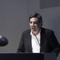 Luis-Eduardo-Bresciani