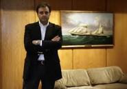 Oscar Hasbun