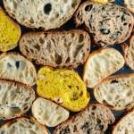 El arte del buen pan