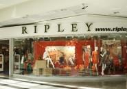 Ripley Alto LAs Condes