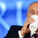 """Paulina Astroza: """"En la medida en que la crisis avance y los rusos se vean afectados, le puede traer un costo político a Putin"""""""