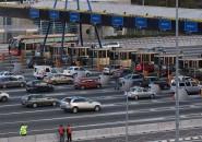 autopistas plan de contingencia