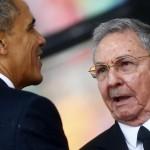 Edición Central: EEUU y Cuba normalizan relaciones
