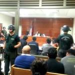 Edición Central: Prisión preventiva para padre de niño muerto en Calama