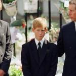 Momentos Notables: El funeral de Lady Di