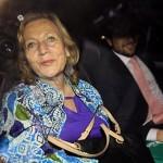 Edición Central: La renuncia de Helia Molina