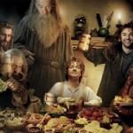 """Soundtrack: """"El Hobbit, la batalla de los Cinco Ejércitos"""""""
