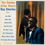 Soul: Ray Charles