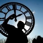 Edición Central: Gobierno mantiene horario de verano permanentemente
