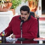 Presidente Maduro advierte a ex mandatarios latinoamericanos por participación en foro político en Venezuela