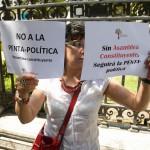 Repercusiones del caso Penta para el sistema político chileno