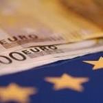 La tasa de interés se mantendrá en 0,05% para evitar recesión según anuncia el BCE