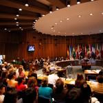 Informe Cepal: pobreza en Chile cae llegando al 7,8% pese a estancamiento en Latinoamérica