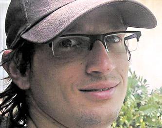 Diego Lagomarsino
