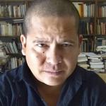 """Julian Herbert: """"En México llevamos 10 años diciendo que no podríamos estar peor, y siempre logramos superar esa marca"""""""