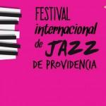 Ganadores de entradas para el Festival de Jazz de Providencia