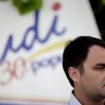 UDI responde al gobierno por reforma al financiamiento de la política