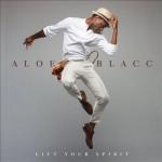 Soul: Aloe Blacc