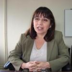 Gobernadora de Aysén renuncia tras formalización por presunto fraude al Fisco