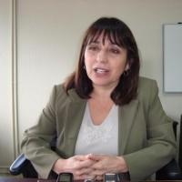 Marisol Martínez