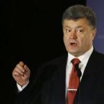 Prorrusos abandonan reunión acusando a Kiev de rechazar el diálogo
