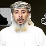 Edición Central: Video de Al Qaeda en Yemen reivindicó el atentado contra Charlie Hebdo