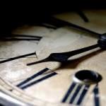 Se suspende el cambio de horario en forma permanente