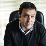 """Juan Pablo Swett: """"Si se exige un porcentaje mínimo de sindicalización para negociar, eso impacta la adaptabilidad laboral de las pymes"""""""