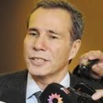 Bloque Internacional: Fiscal argentino Alberto Nissman hallado muerto