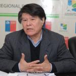 Germán Correa