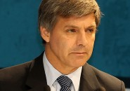 FOTO: deportetotalusa.com