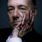 """Publican nuevo adelanto de la tercera temporada de """"House of Cards"""""""