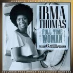 Soul: Irma Thomas