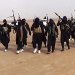 La ONU acusó a grupo ISIS de torturar, violar y asesinar niños en Irak