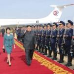 Corea del Norte difunde nuevas consignas contra EEUU