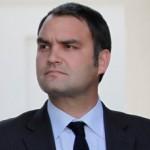 """Javier Macaya en mesa directiva UDI: """"Lo que hizo Ernesto Silva fue pagar un costo por un proyecto colectivo"""""""