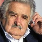 Presidente Uruguayo visita a ex presos de Guantánamo