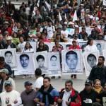 Encuentran 61 cadáveres en crematorio abandonado en Acapulco