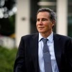 Modelo vinculada al fallecido fiscal Nisman es citada a declarar
