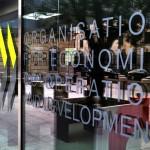 OCDE recomienda a Chile poner rápidamente en marcha la reforma educacional