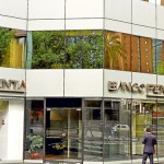 Edición Central: Mañana se revisarán apelaciones por Penta