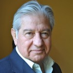 Ramiro Molina