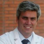 Sebastián Illanes