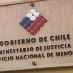 """Sename por cierre definitivo de caso Joannon: """"Cuando hay tráfico de niños no puede haber prescripción"""""""
